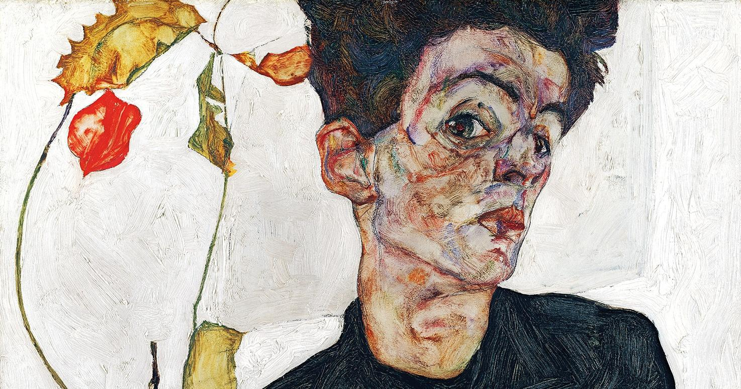 leopold-museum-egon-schiele-wally-neuzil-19to1