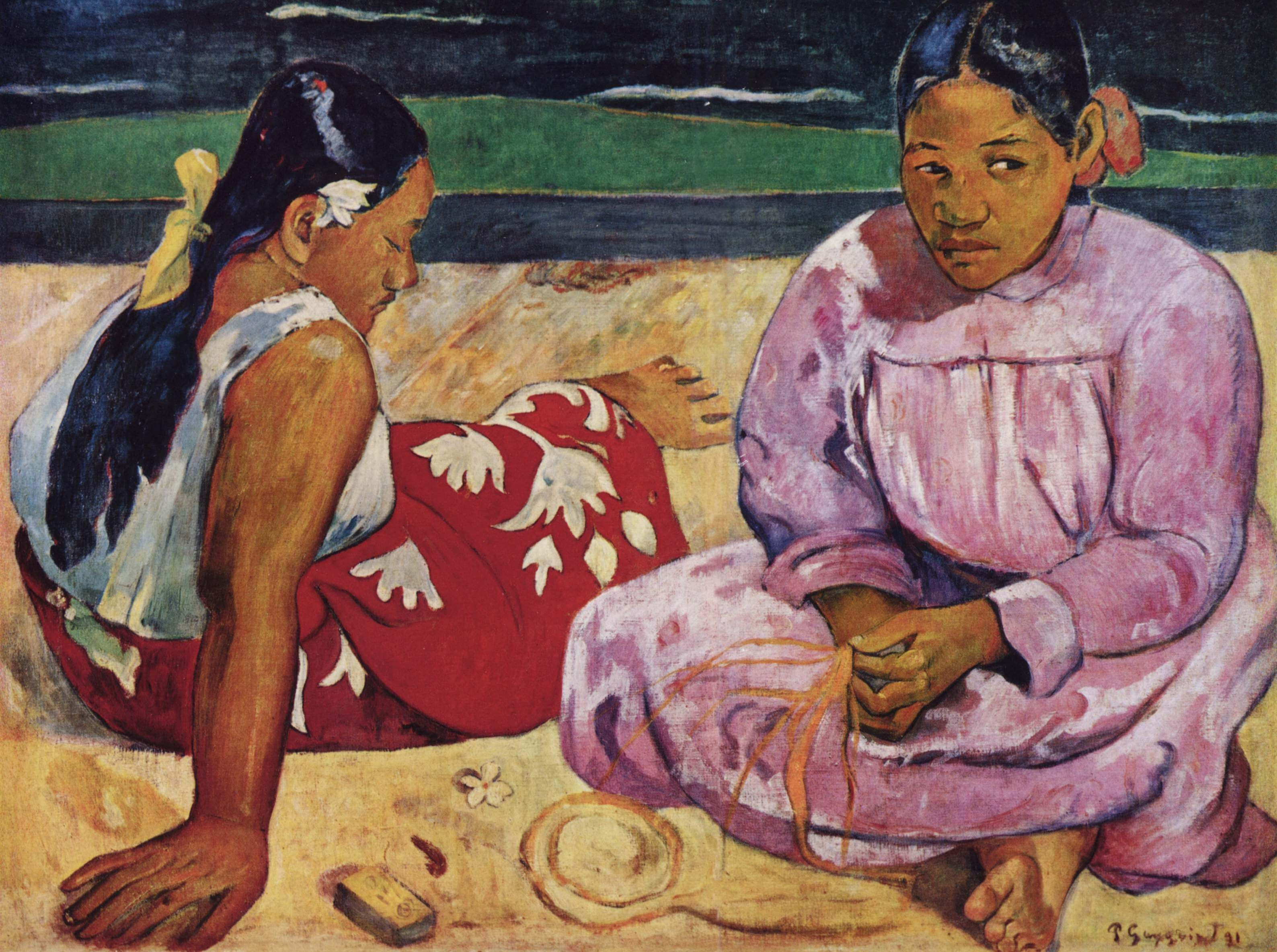 Paul_Gauguin_056.jpg